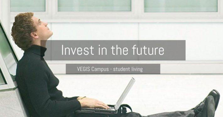 /portfolio-item/vegis-website/
