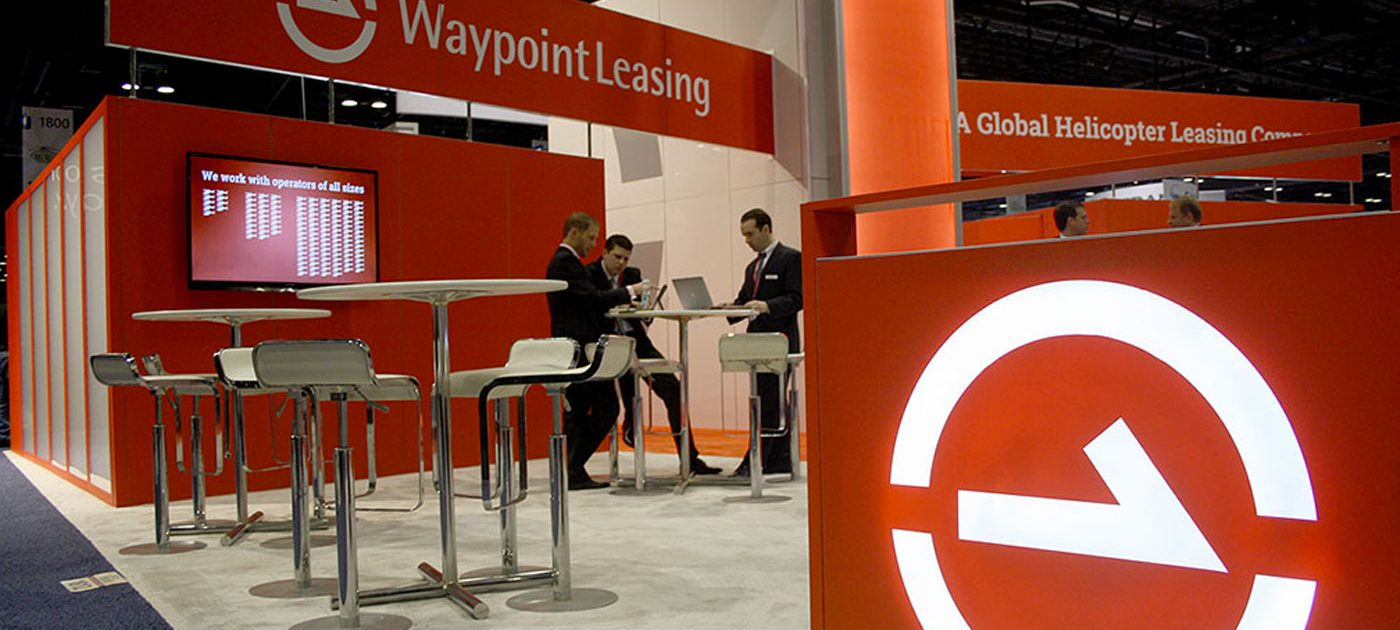/portfolio-item/waypoint-leasing-booth/